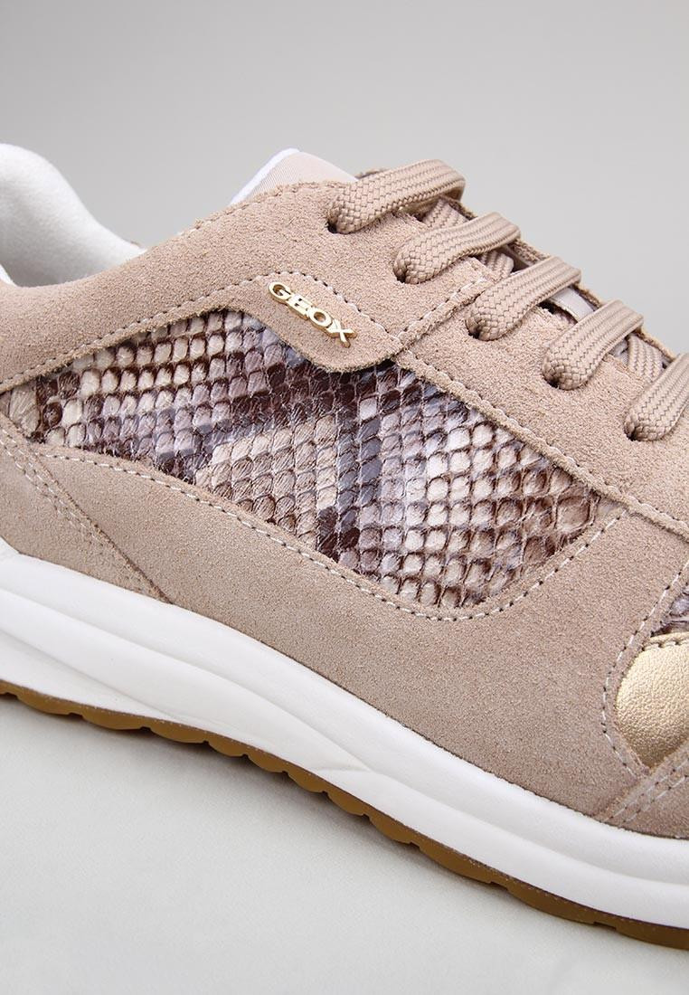 zapatos-de-mujer-geox-spa-d-airell-c