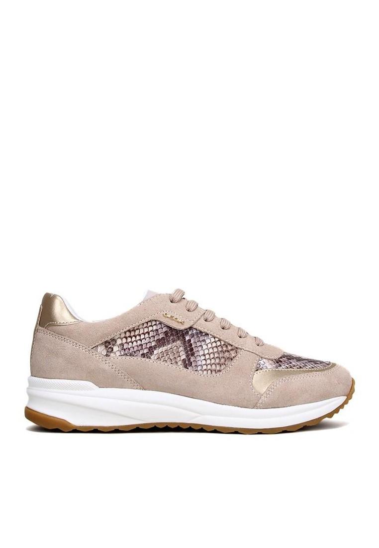 geox-spa-zapatos-de-mujer
