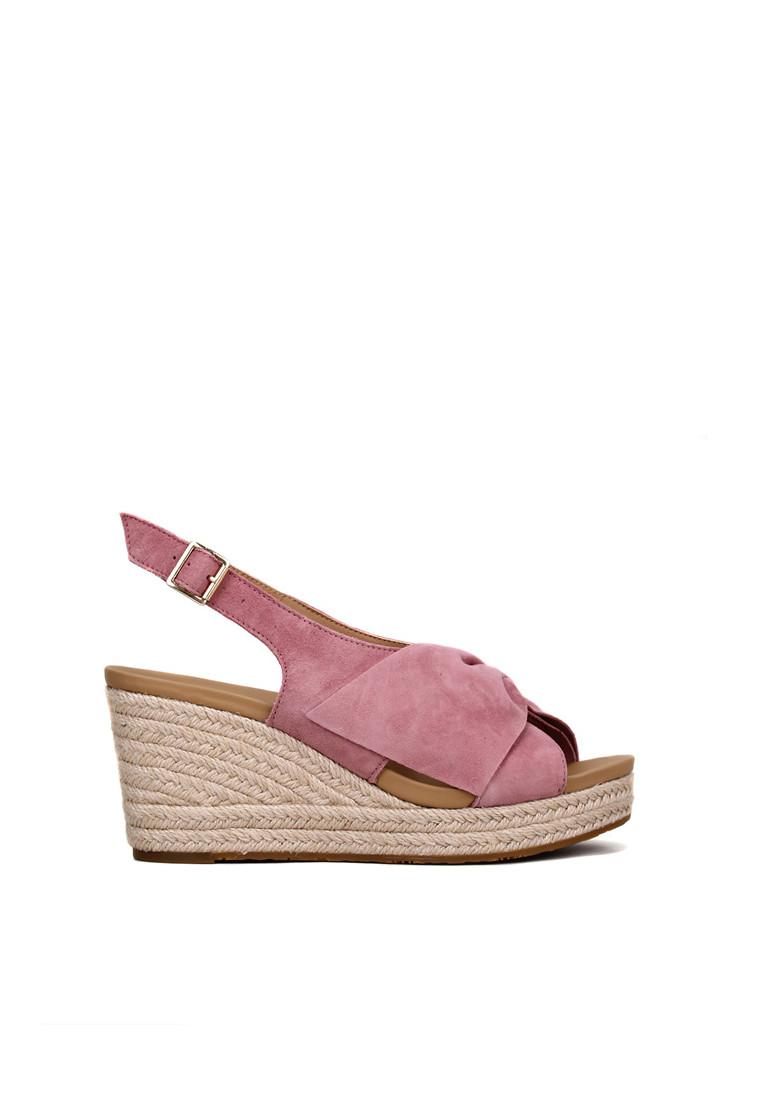 zapatos-de-mujer-ugg-camilla