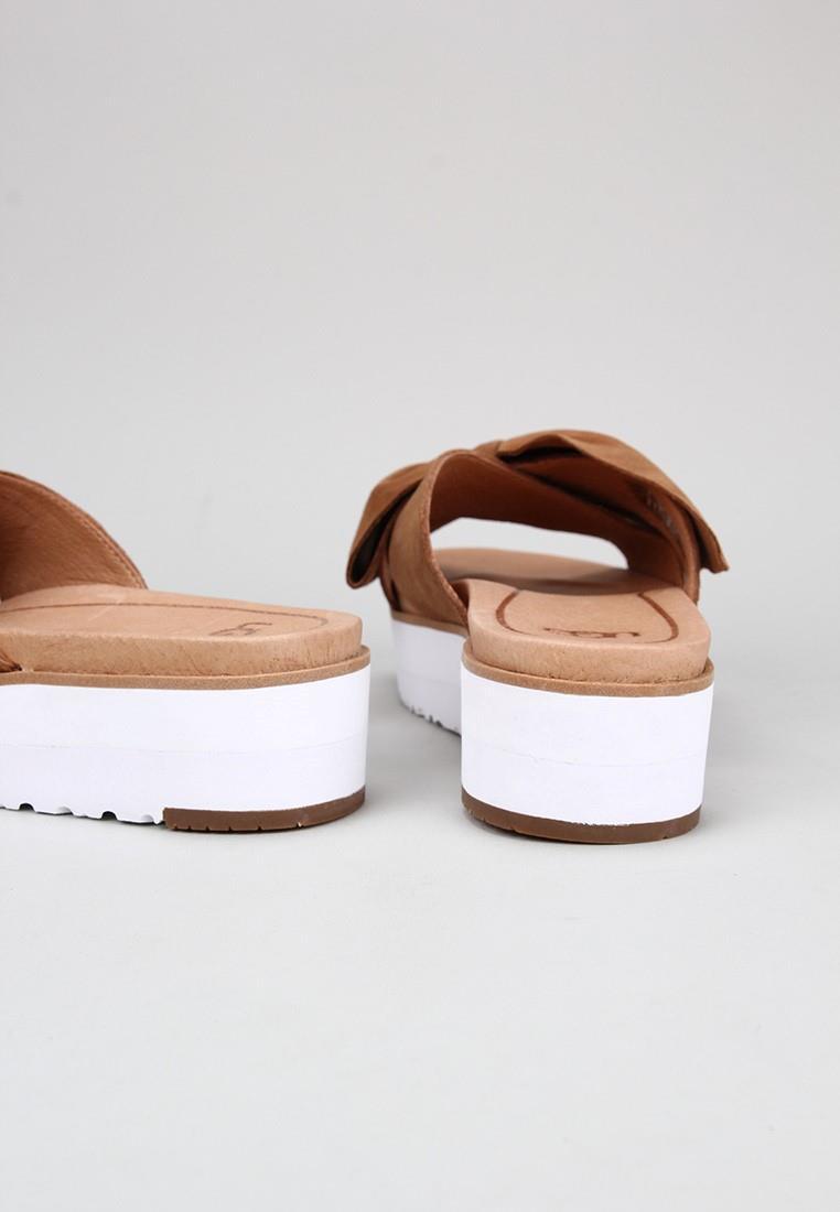 zapatos-de-mujer-ugg-cuero