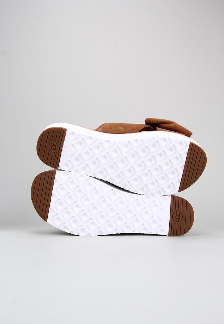 zapatos-de-mujer-ugg-mujer
