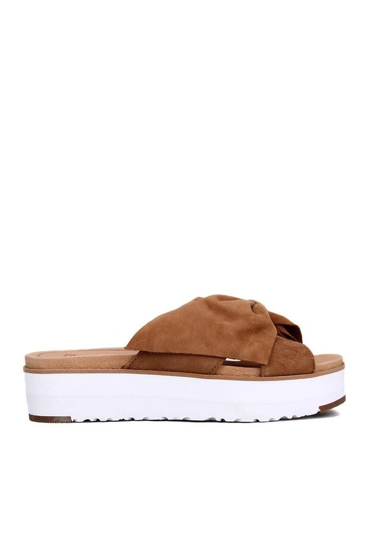 zapatos-de-mujer-ugg-joan-ii