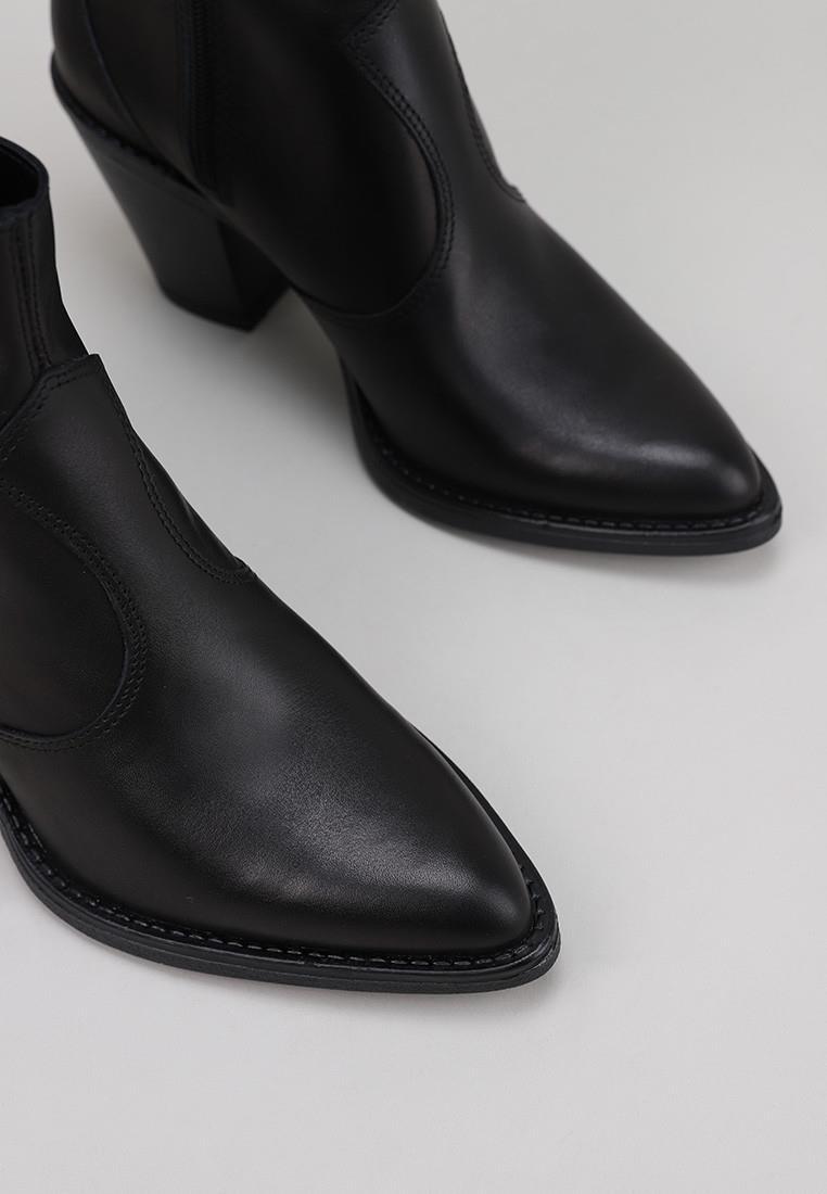 krack-core-torino-negro