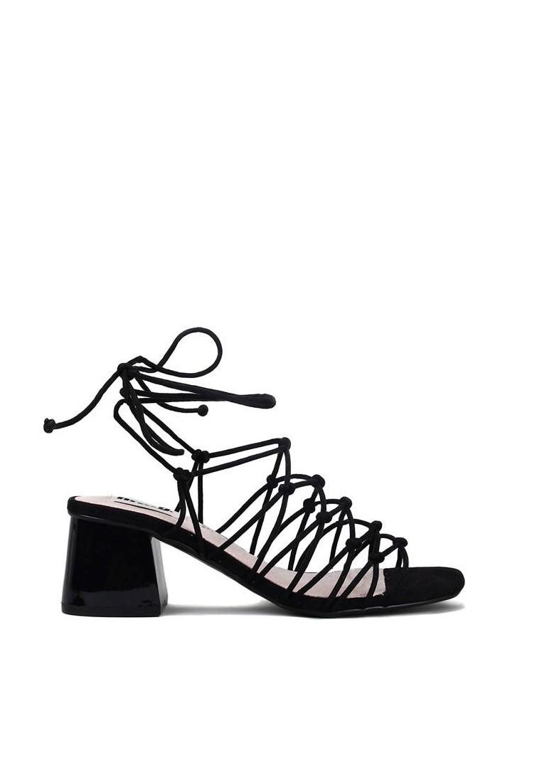 zapatos-de-mujer-mustang-58203