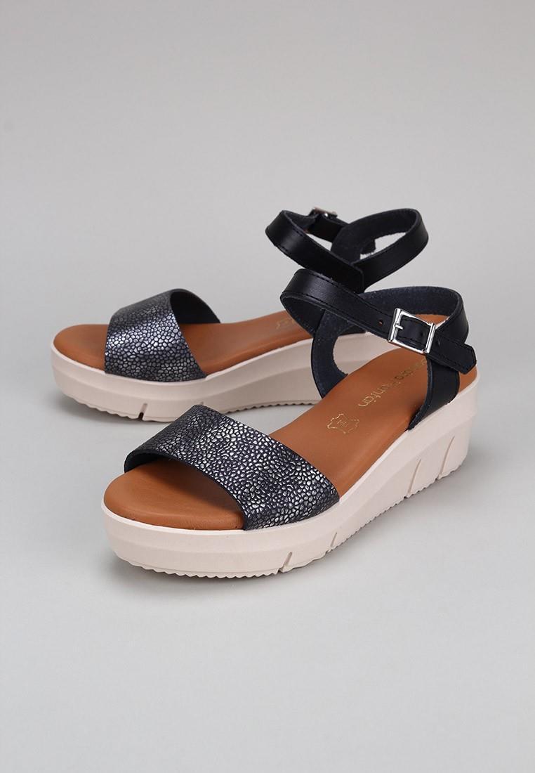 zapatos-de-mujer-sandra-fontán-luz