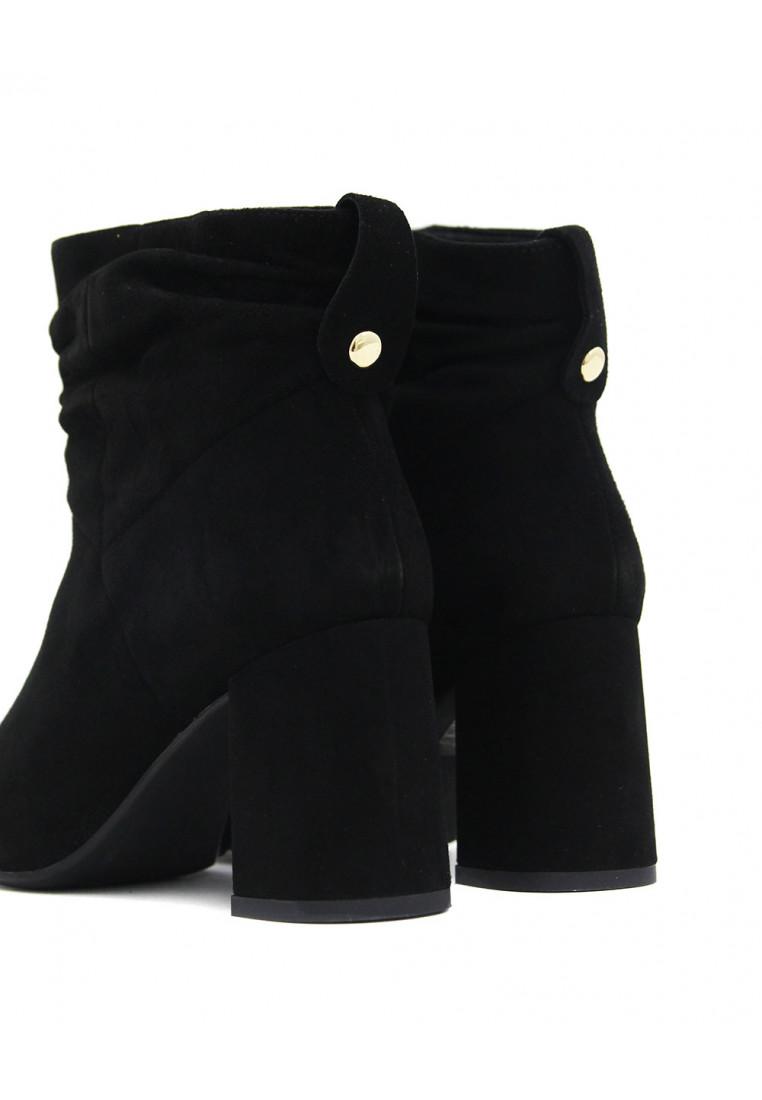 zapatos-de-mujer-krack-harmony-negro