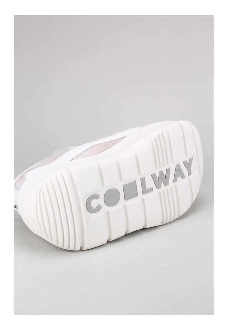 coolway-cluster-gris