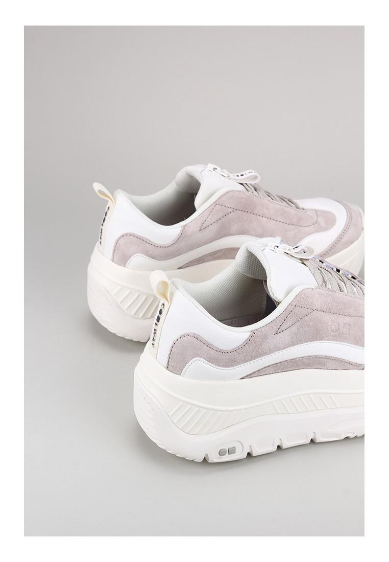 zapatos-de-mujer-coolway-gris