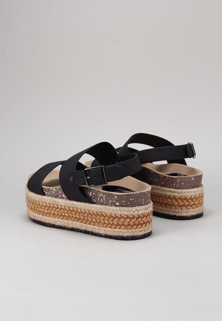 zapatos-de-mujer-refresh-negro