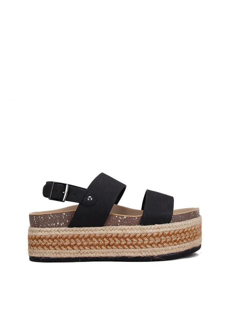 zapatos-de-mujer-refresh-69788