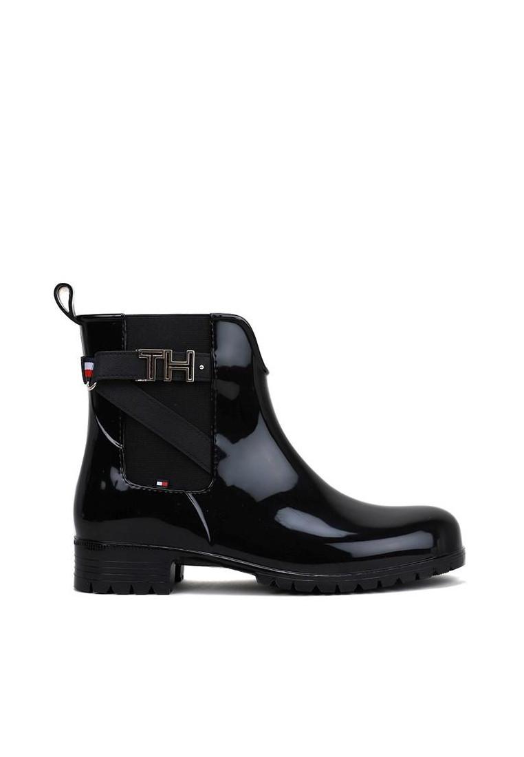 zapatos-de-mujer-tommy-hilfiger-04320