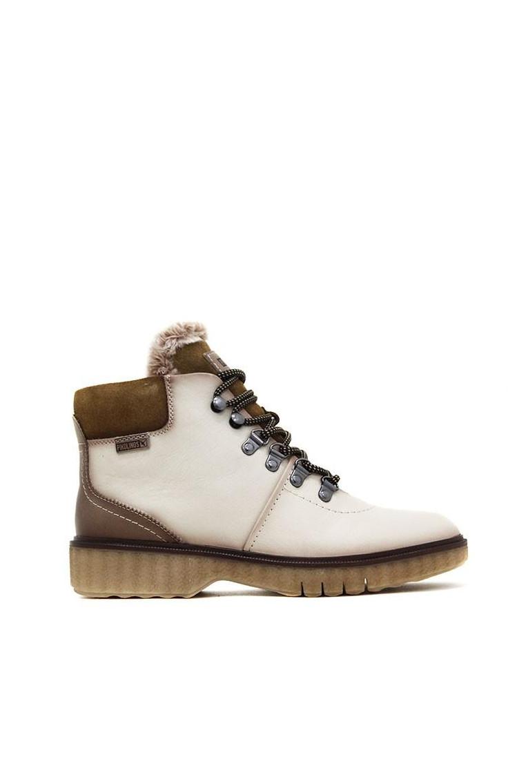 zapatos-de-mujer-pikolinos-beige