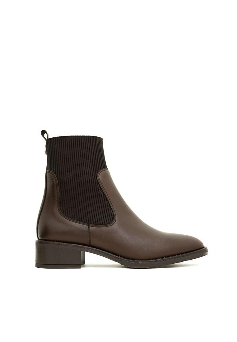 zapatos-de-mujer-sandra-fontán-marrón