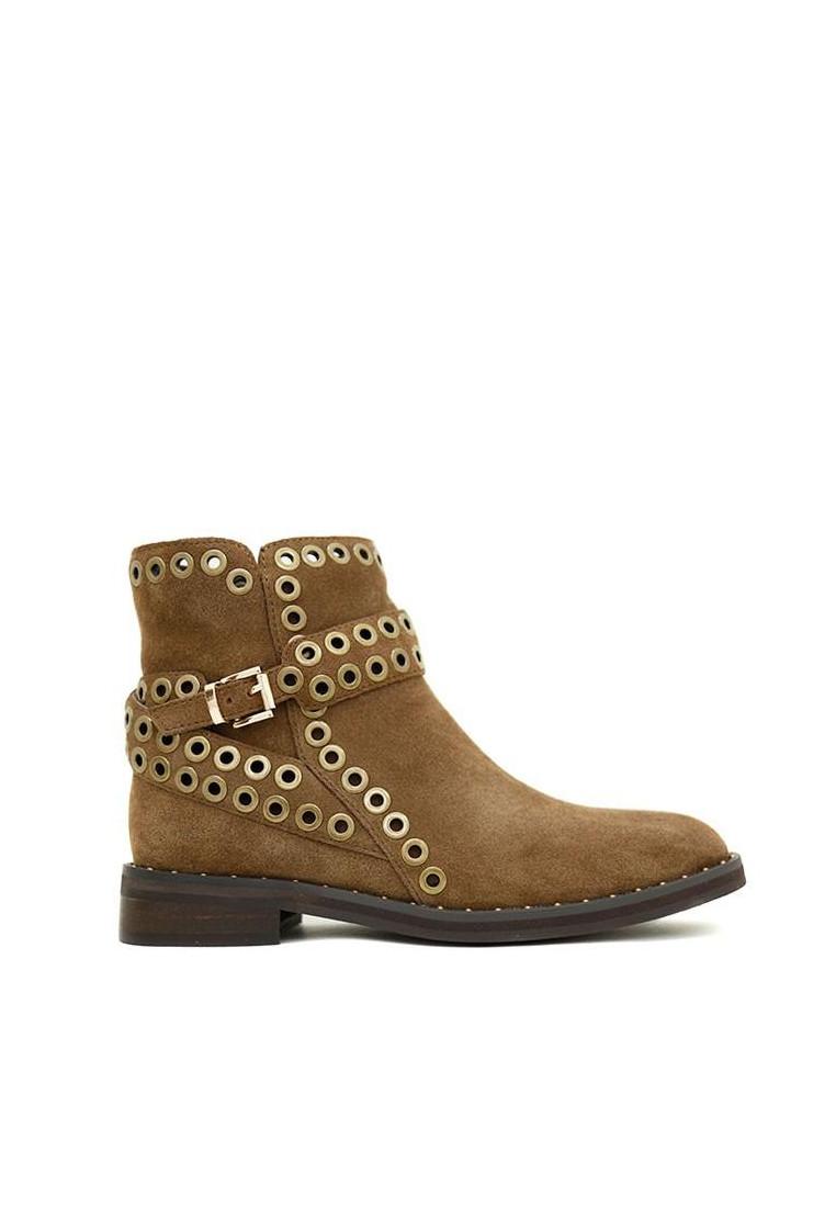 zapatos-de-mujer-alma-en-pena-camel