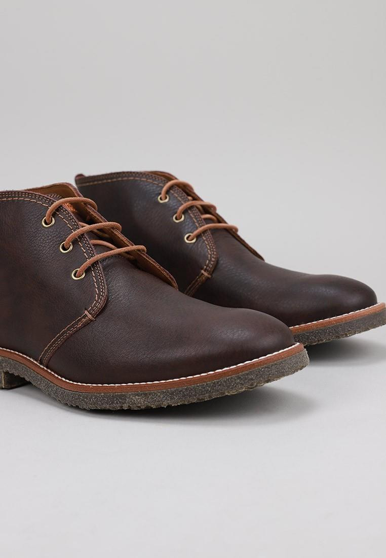 panama-jack-gael-marrón