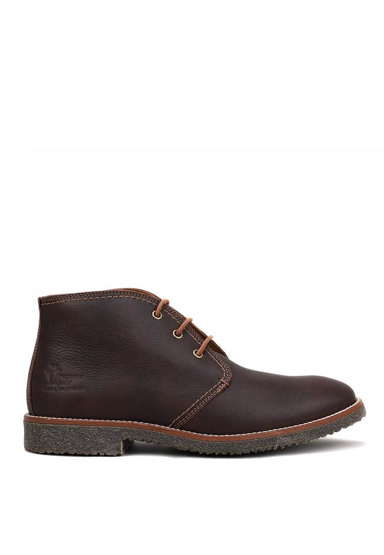 zapatos-hombre-panama-jack-gael