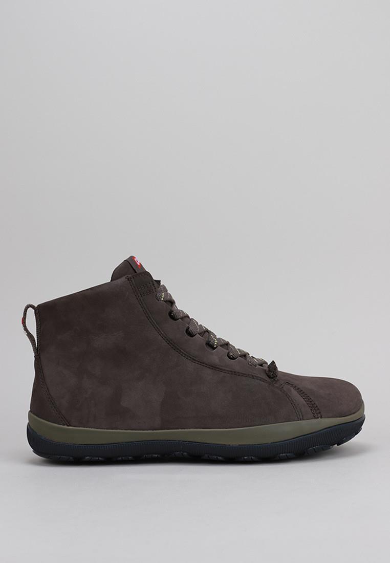 zapatos-hombre-camper