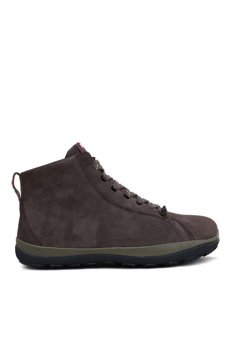 zapatos-hombre-camper-k300287-002
