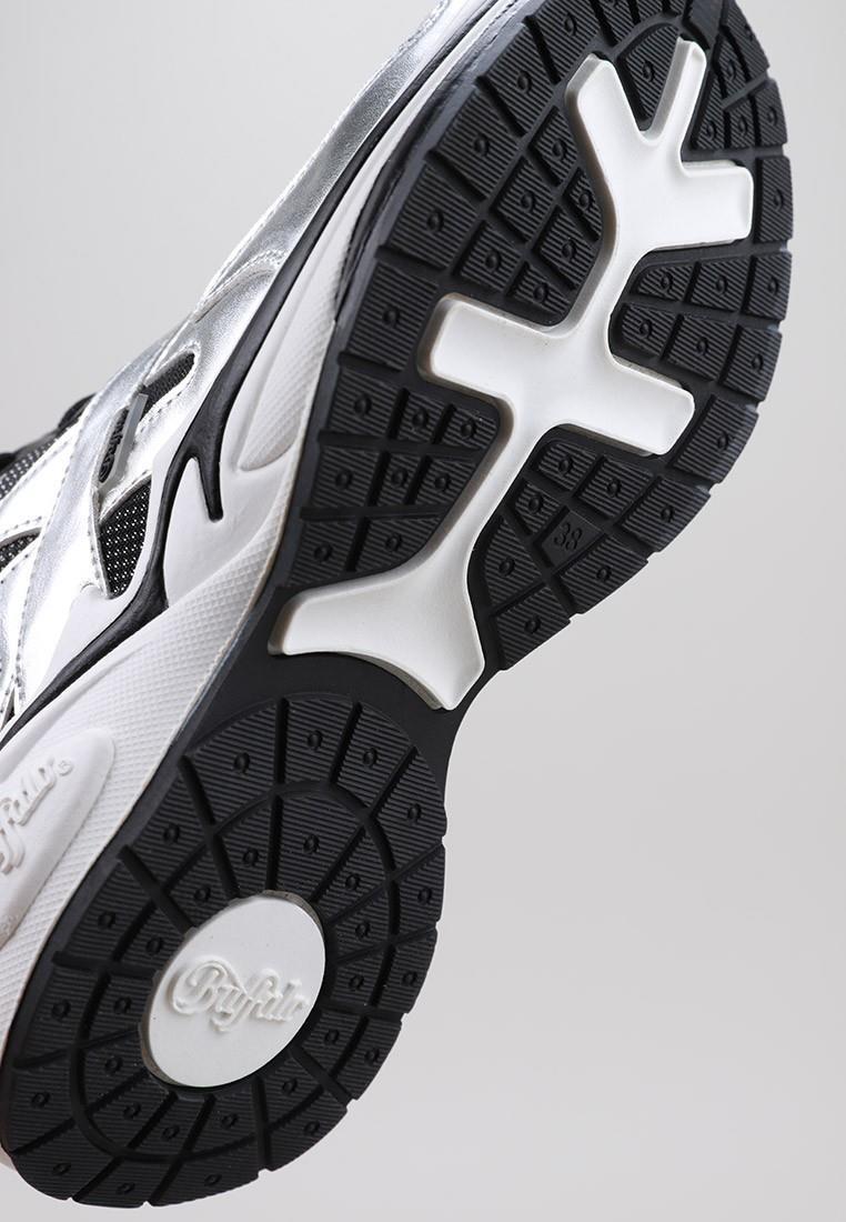 zapatos-de-mujer-buffalo-london-cai-/-kicks