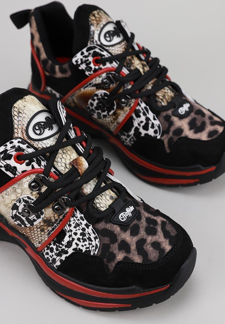 buffalo-london-cray-/-kicks-combinados