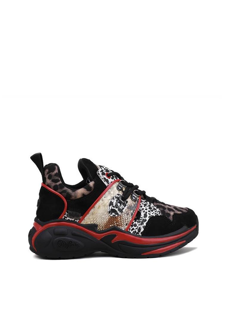 zapatos-de-mujer-buffalo-london-cray-/-kicks