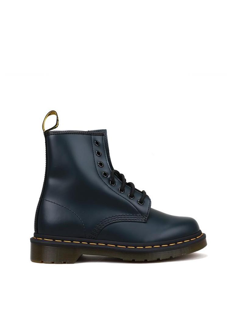zapatos-de-mujer-dr-martens-mujer