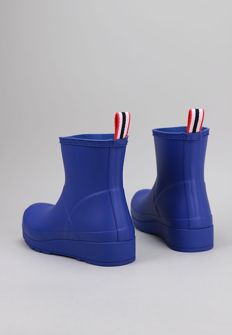 zapatos-de-mujer-hunter-azul