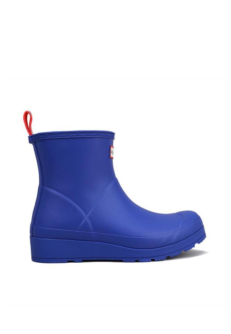 zapatos-de-mujer-hunter-original-play-boot-short