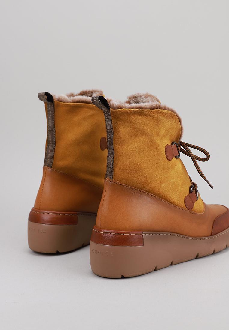 zapatos-de-mujer-hispanitas-mostaza