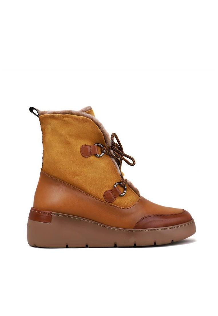 zapatos-de-mujer-hispanitas-hi99425-bora-bora-i9
