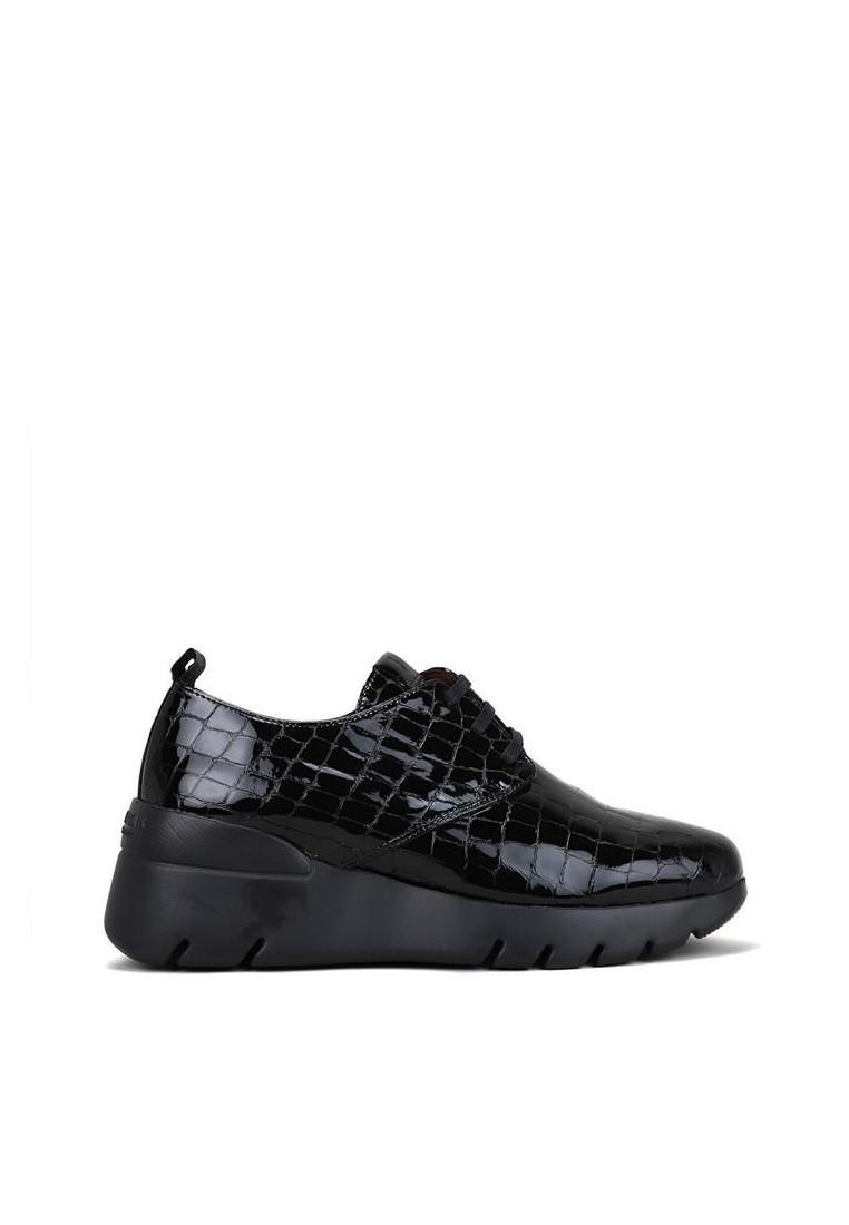 zapatos-de-mujer-hispanitas-hi99511-ruth-i9