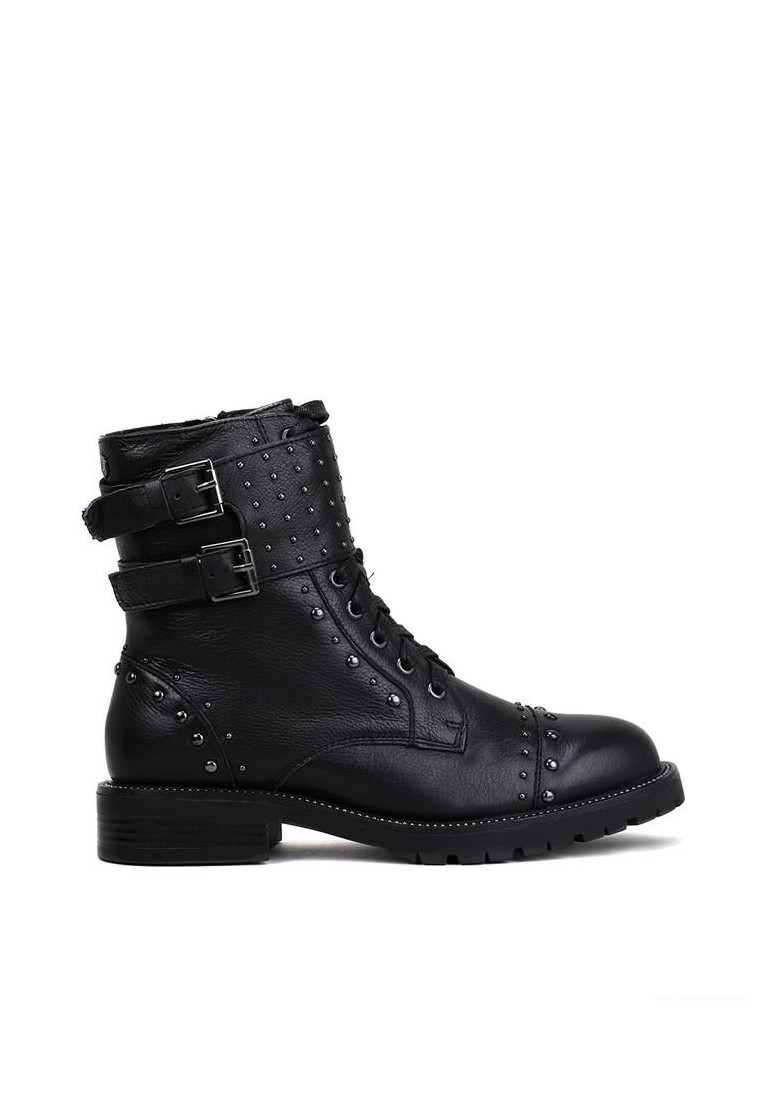 zapatos-de-mujer-carmela-066858