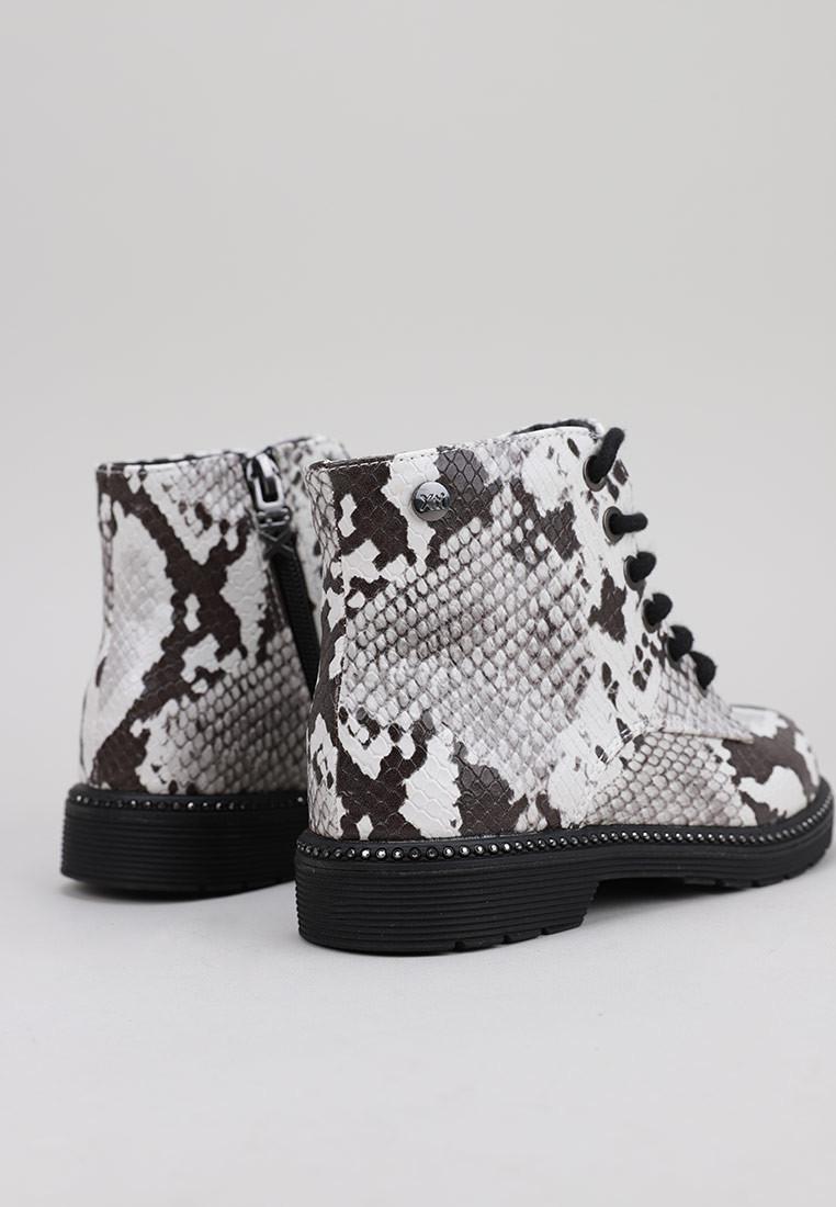zapatos-para-ninos-x.t.i-kids-hielo