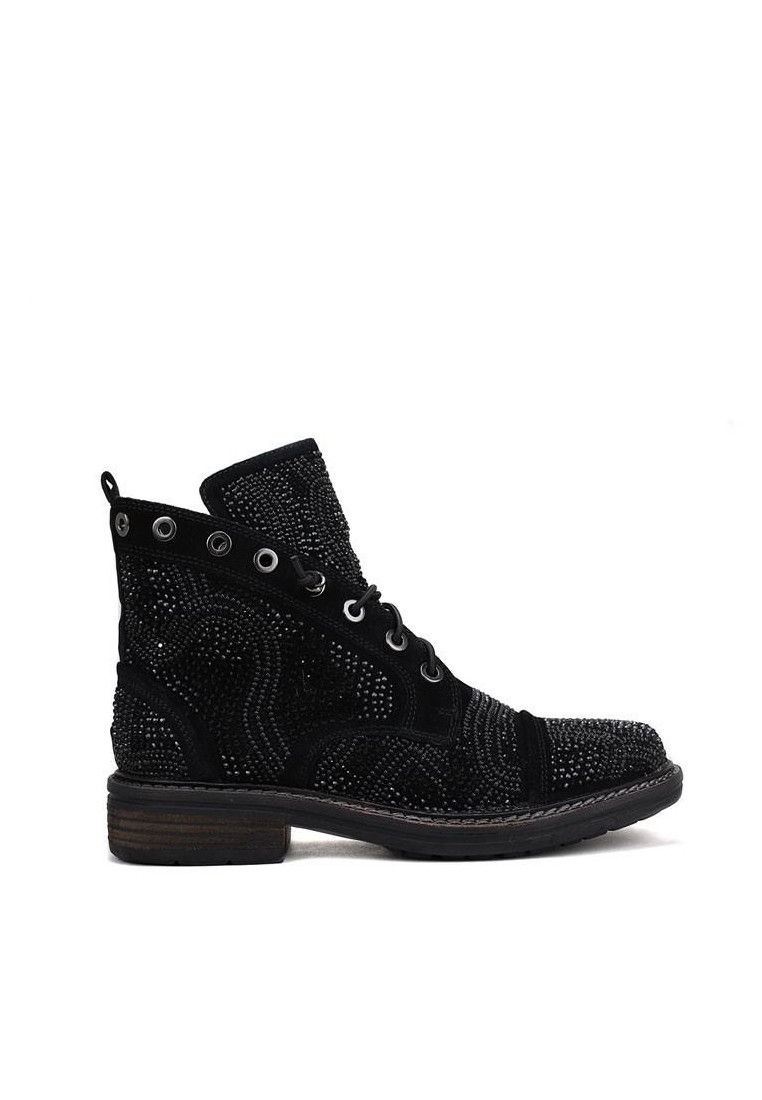 zapatos-de-mujer-alma-en-pena-mujer
