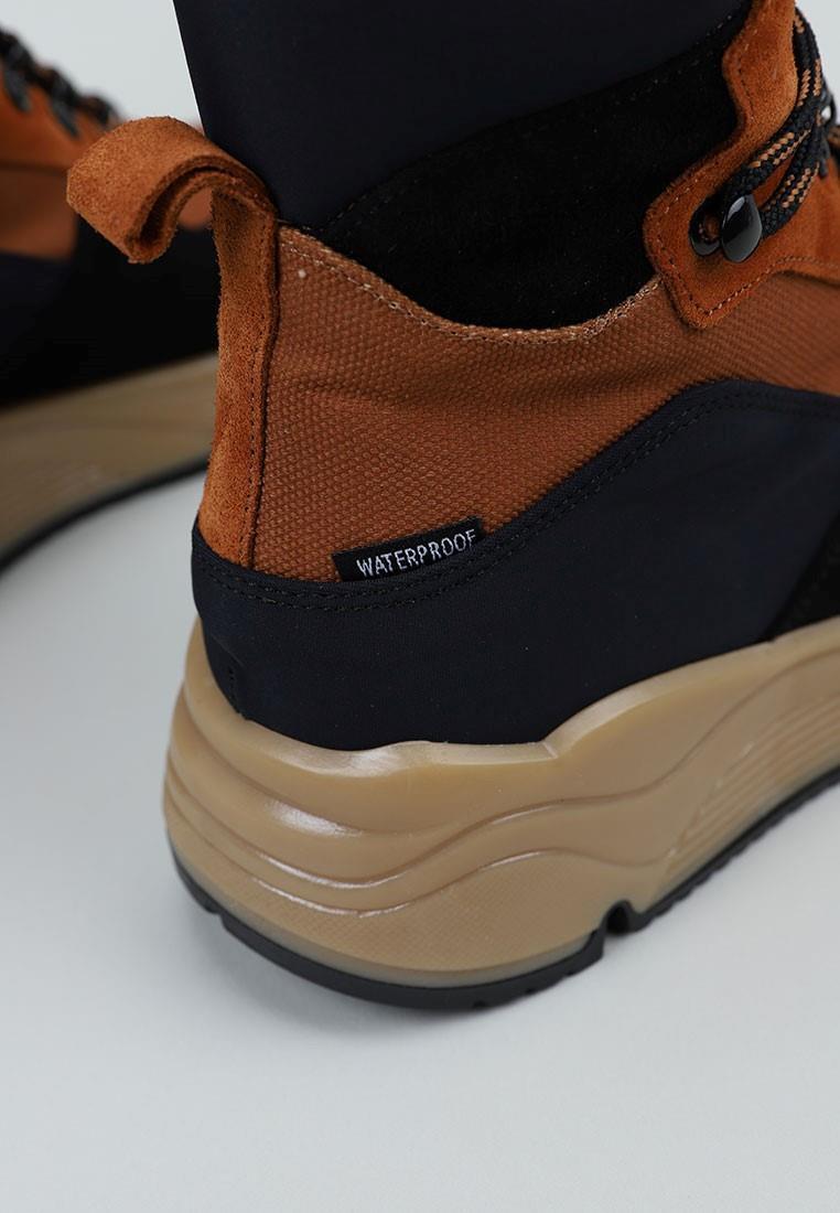 zapatos-de-mujer-krack-harmony-himalaya