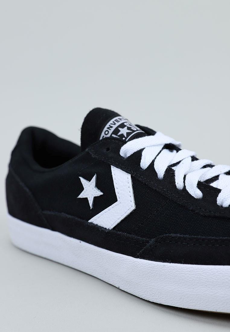 zapatos-hombre-converse-negro