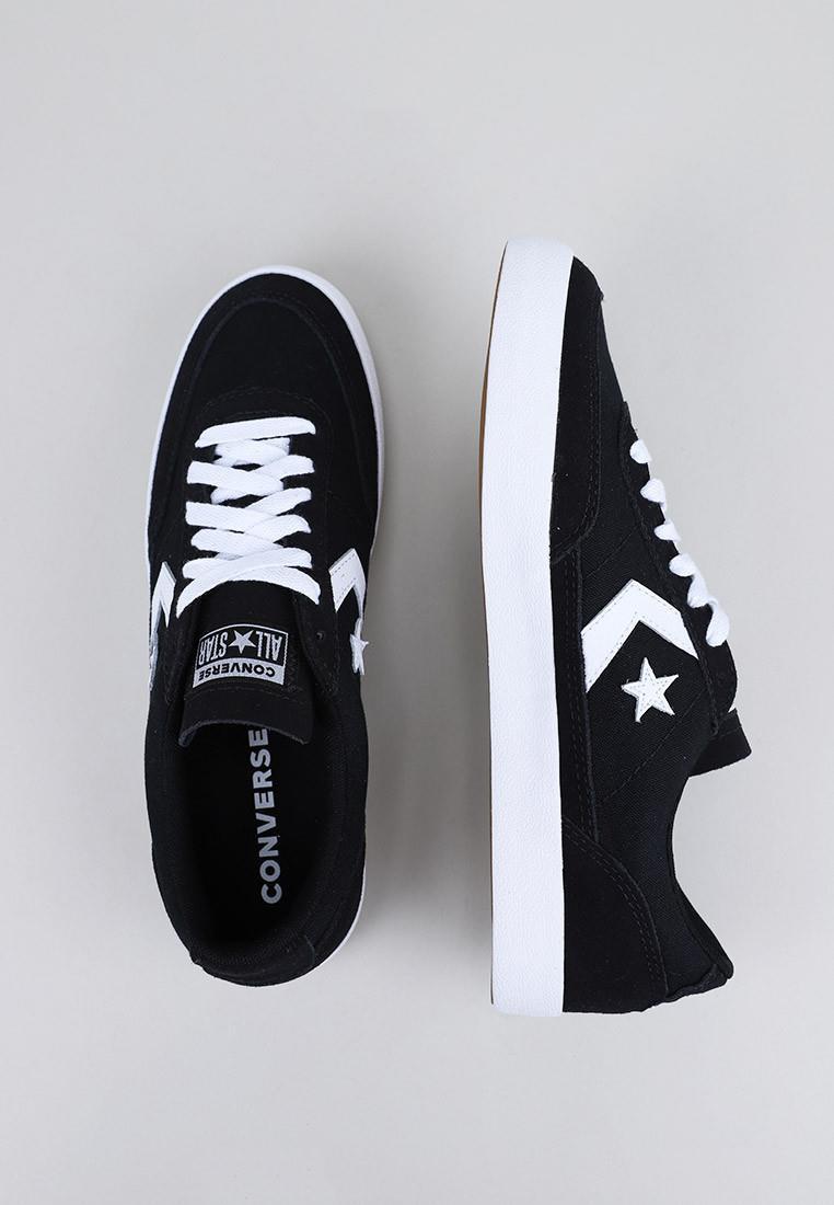zapatos-hombre-converse-net-star-classic-ox