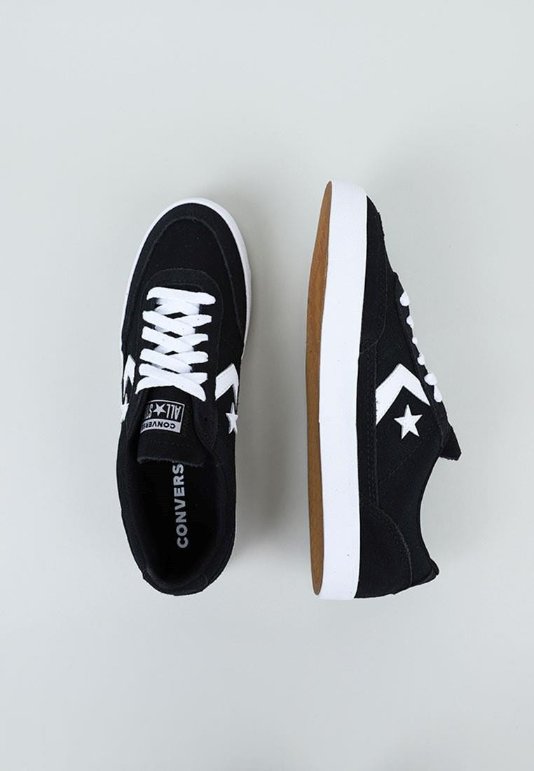 converse-net-star-classic-ox