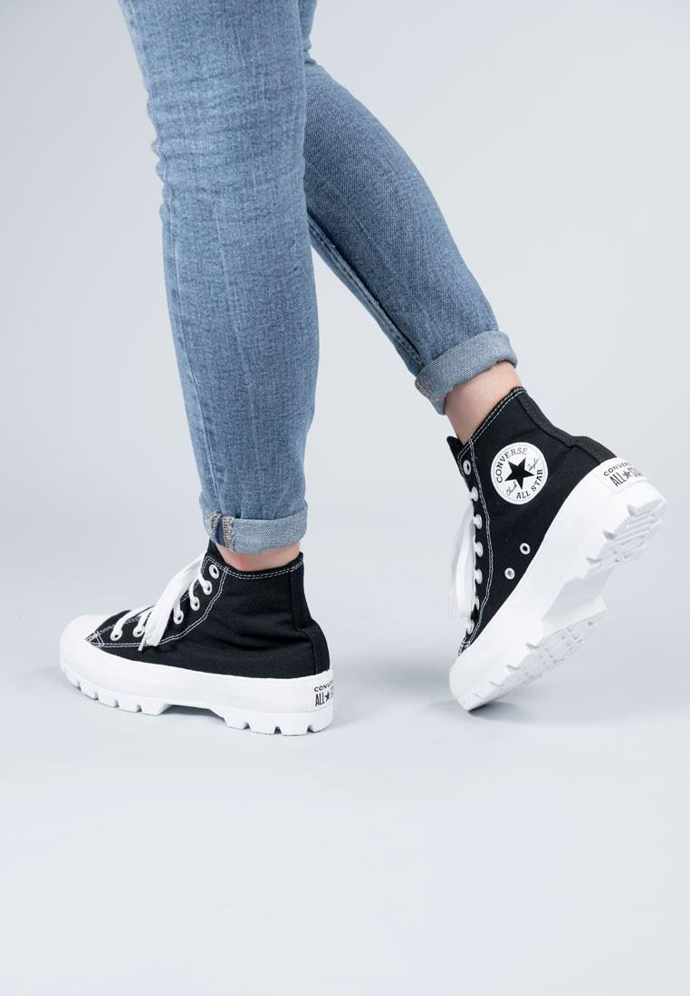 converse-chuck-taylor-all-star-lugged-high-top